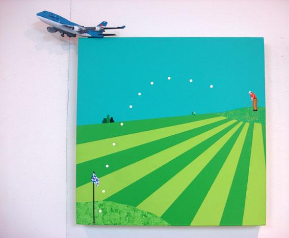 최영록_SwooshSwoosh!!40x40cmAcrlylic on canvas.2009.jpg