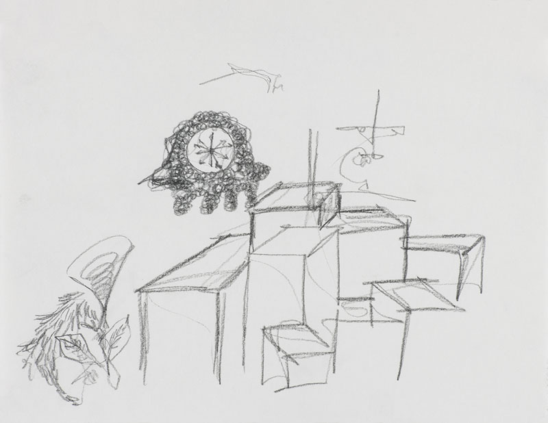 [15d587] Drawing Book_21×29.7.jpg