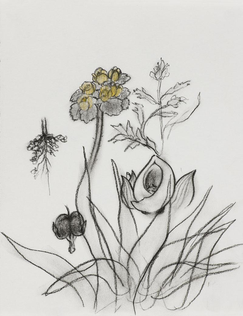 [15d2] Drawing Book_29.7×21.jpg