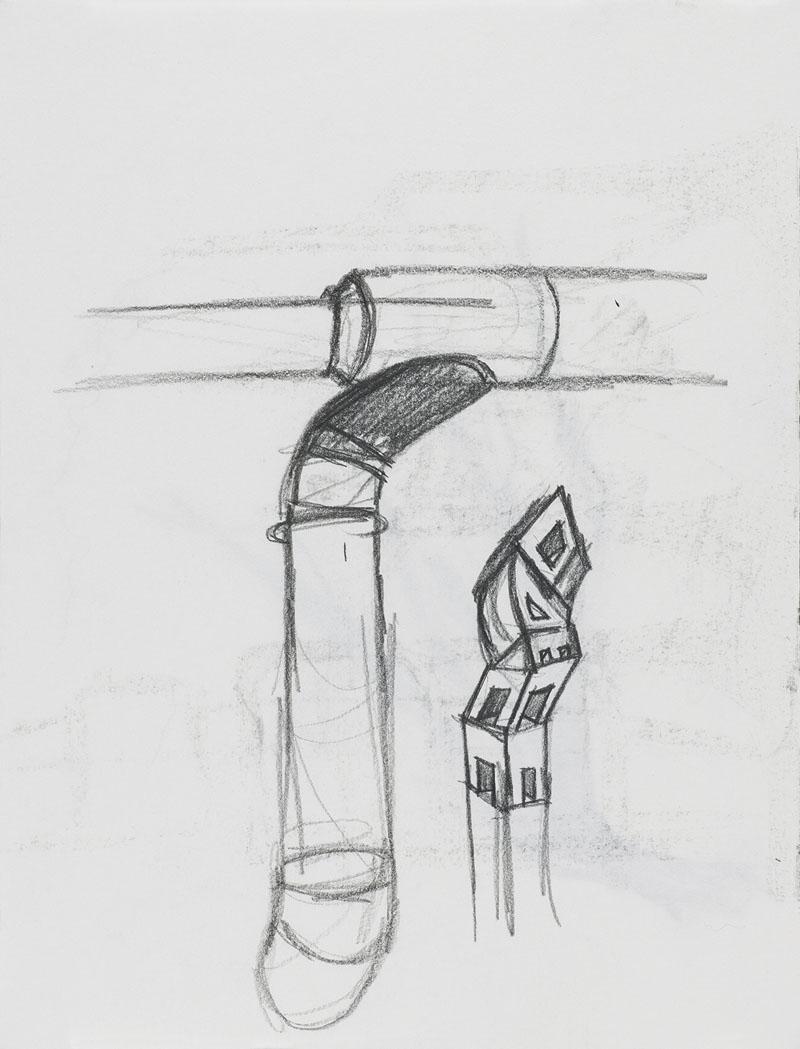 [15d113] Drawing Book_29.7×21.jpg