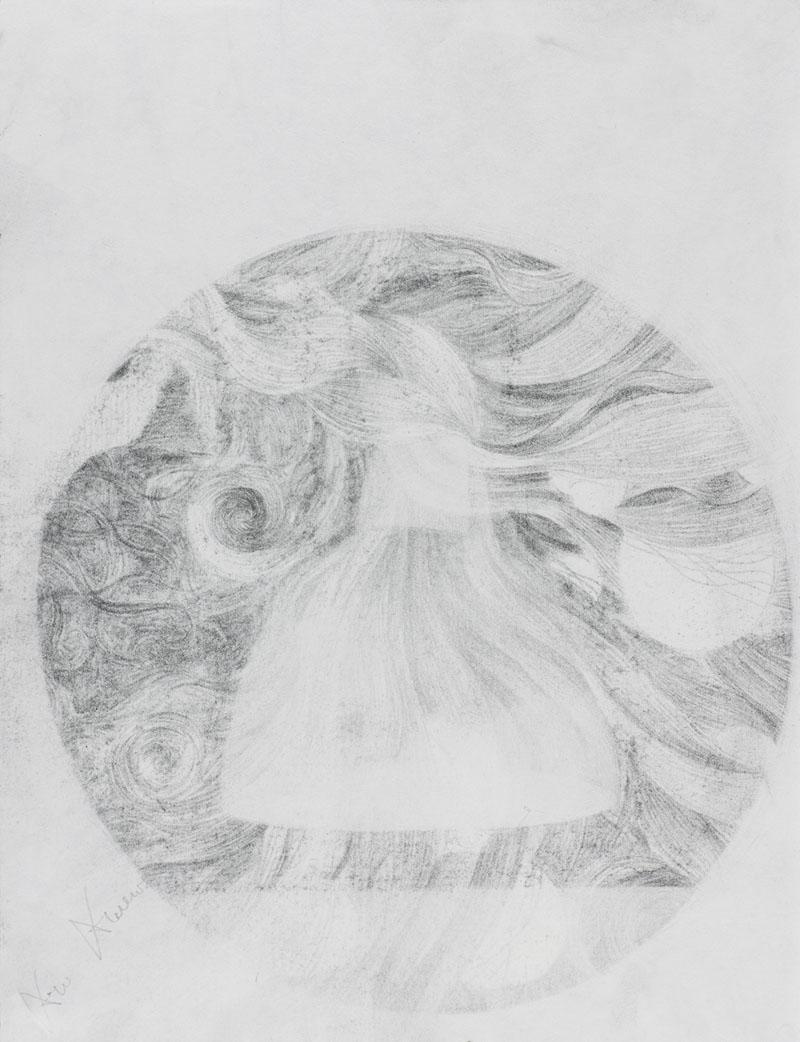 [15d631] Drawing Book_29.7×21.jpg