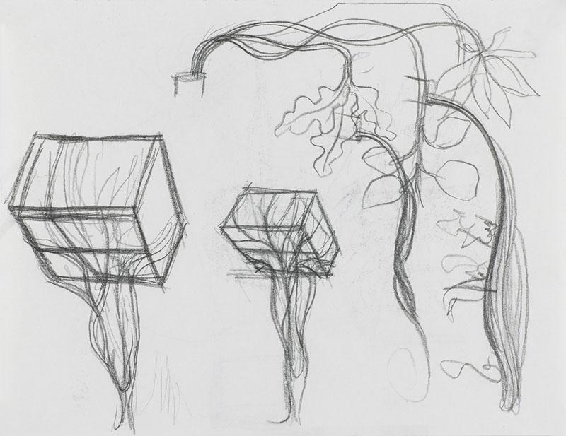 [15d141] Drawing Book_21×29.7.jpg