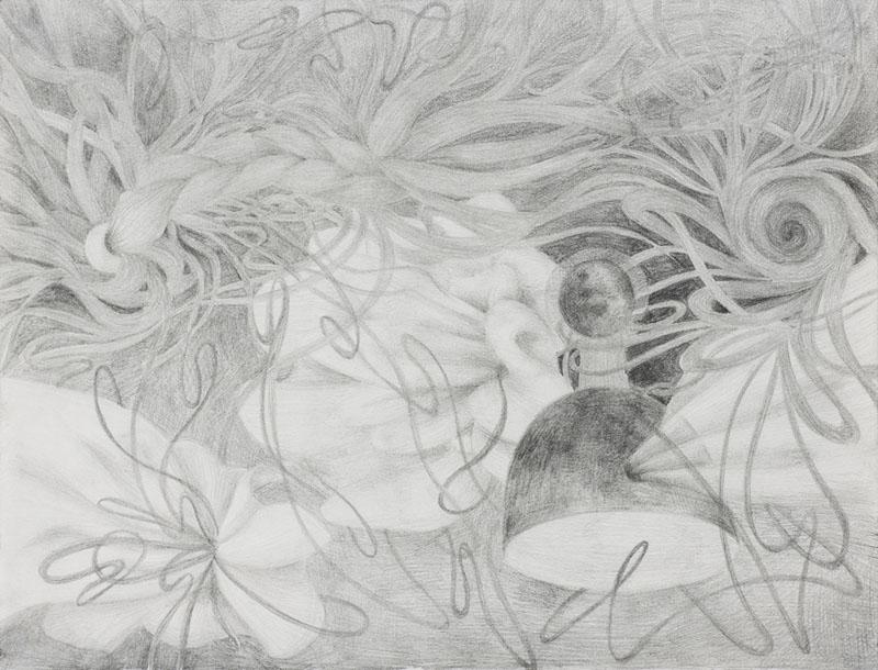 [15d659] Drawing Book_21×29.7.jpg
