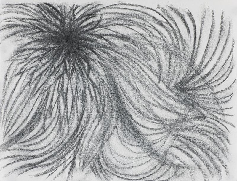 [15d419] Drawing Book_21×29.7.jpg