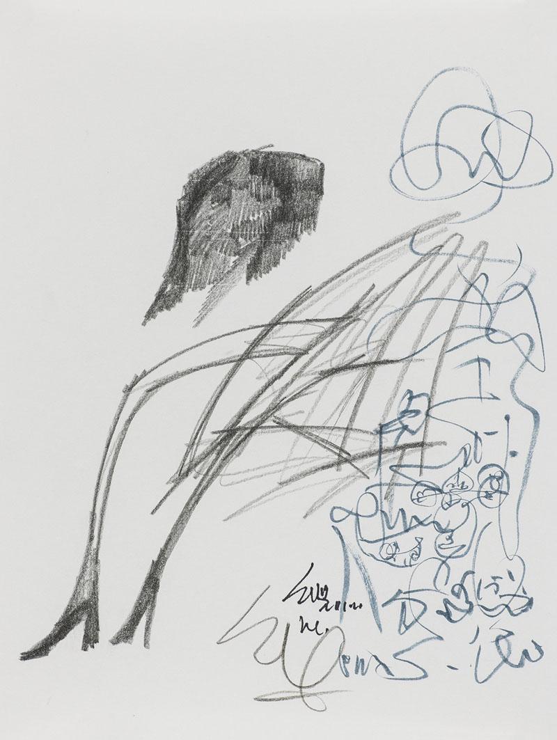 [15d41] Drawing Book_29.7×21.jpg