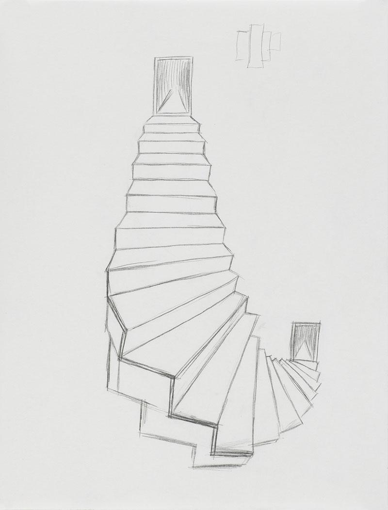 [15d19] Drawing Book_29.7×21.jpg