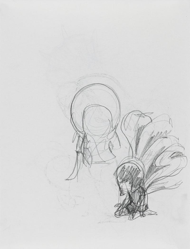 [15d383] Drawing Book_29.7×21.jpg