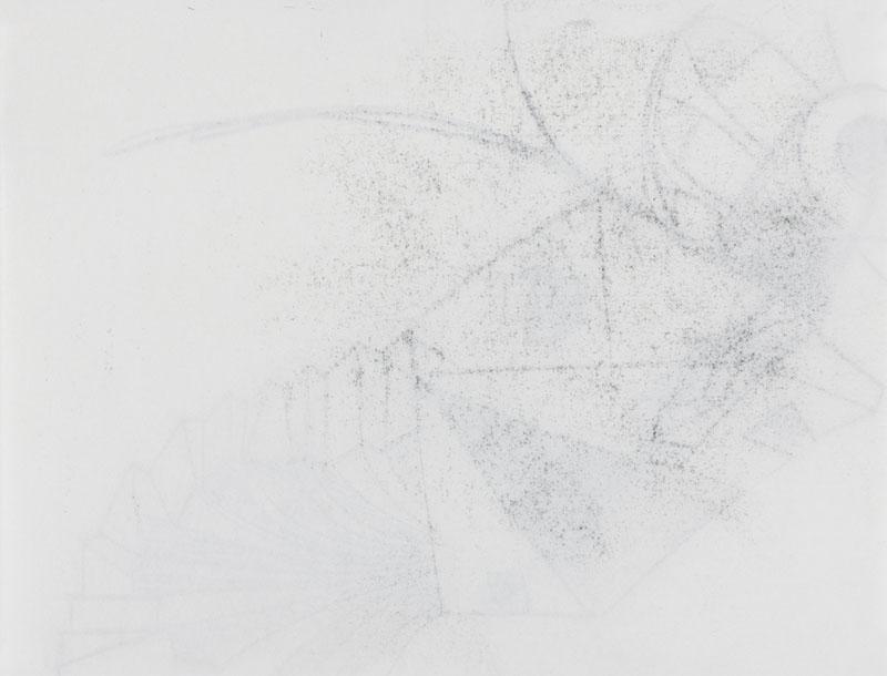 [15d443] Drawing Book_21×29.7.jpg