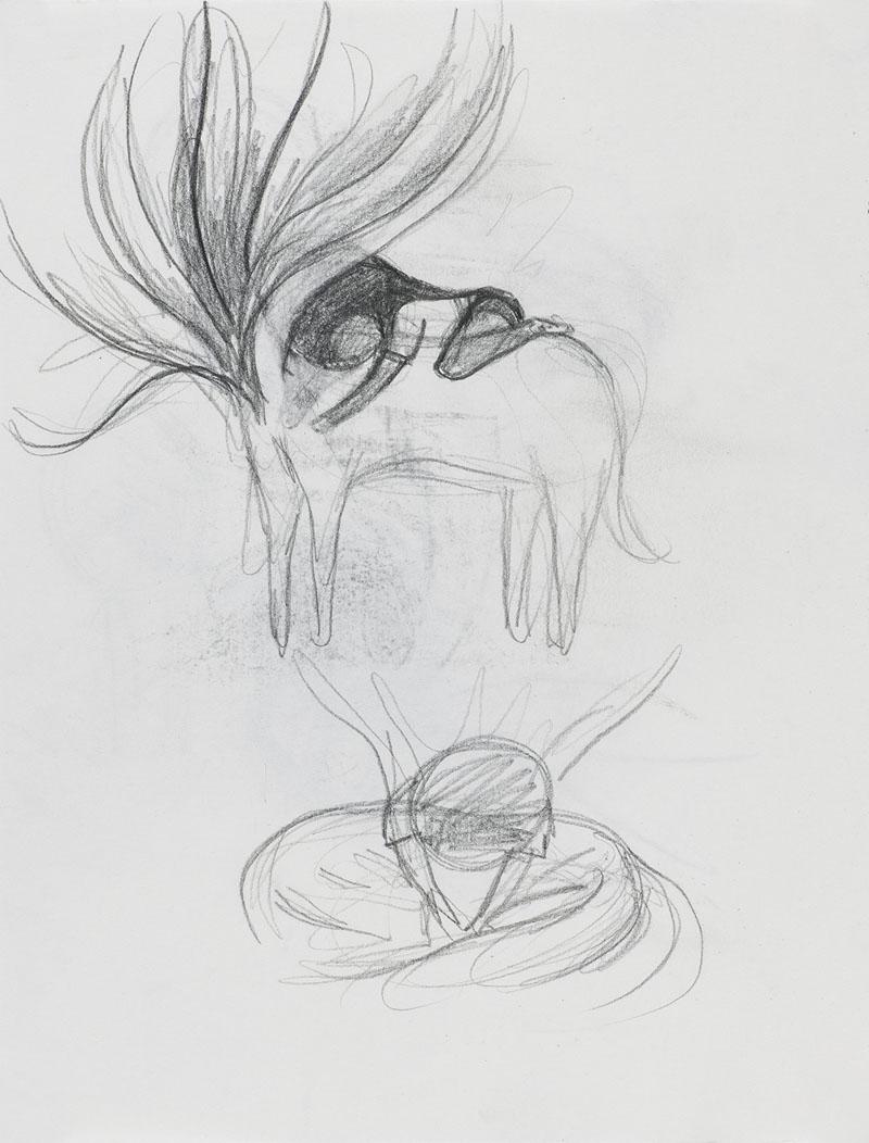 [15d229] Drawing Book_29.7×21.jpg