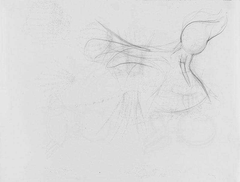 [15d373] Drawing Book_21×29.7.jpg