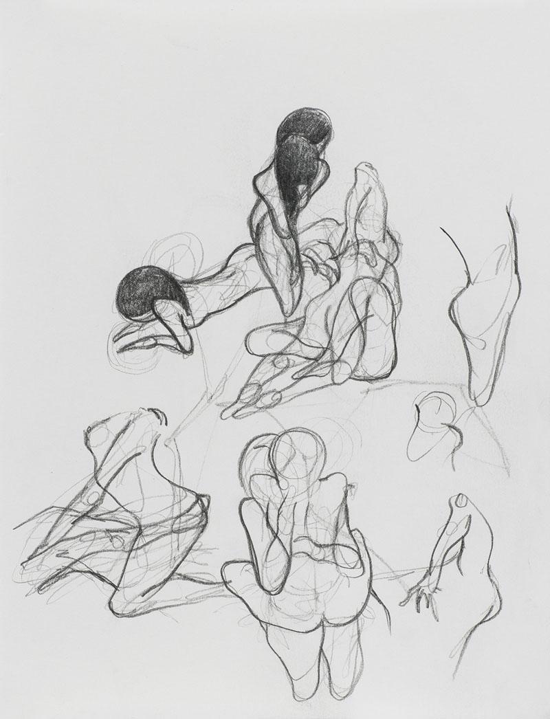 [15d499] Drawing Book_29.7×21.jpg