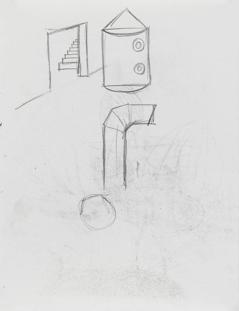[15d401] Drawing Book_29.7×21.jpg