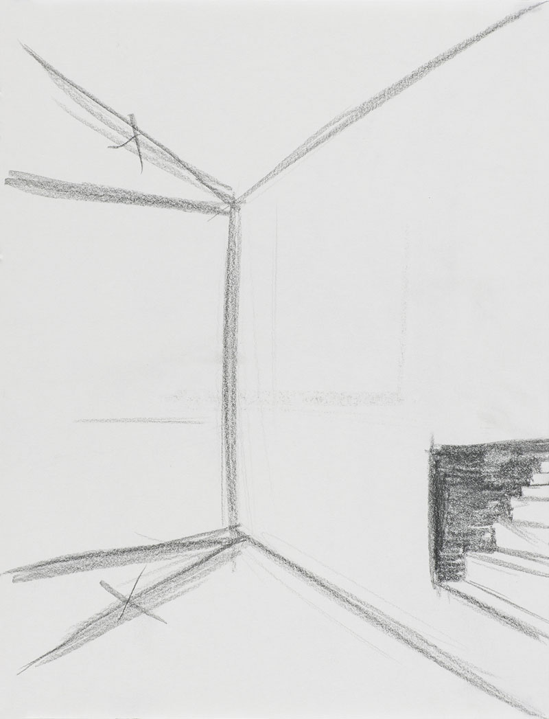 [15d131] Drawing Book_29.7×21.jpg