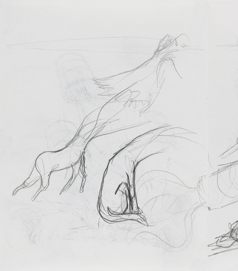 [15d211] Drawing Book_29.7×21.jpg