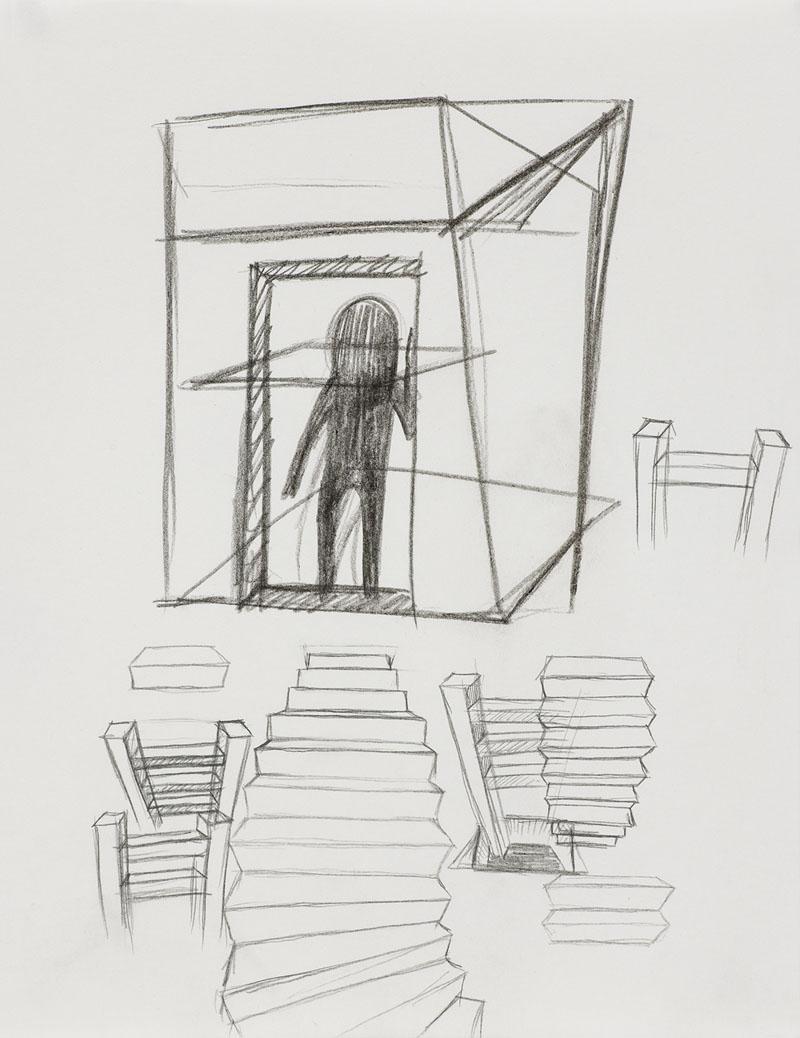 [15d7] Drawing Book_29.7×21.jpg