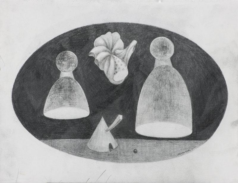 [15d641] Drawing Book_21×29.7.jpg