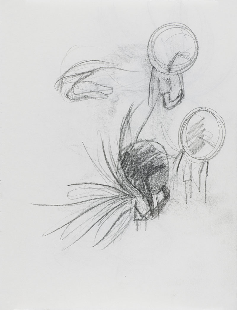 [15d233] Drawing Book_29.7×21.jpg