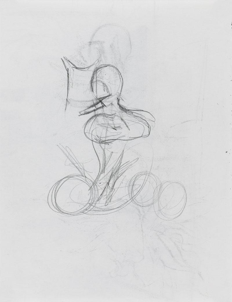 [15d359] Drawing Book_29.7×21.jpg