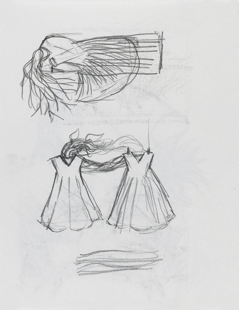 [15d151] Drawing Book_29.7×21.jpg