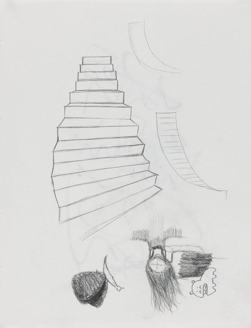 [15d37] Drawing Book_29.7×21.jpg
