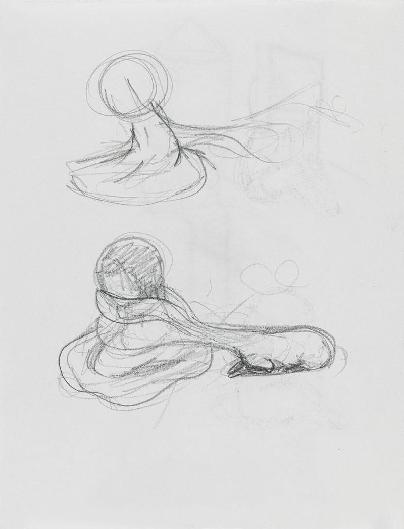 [15d397] Drawing Book_29.7×21.jpg