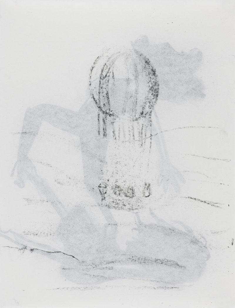 [15d463] Drawing Book_29.7×21.jpg