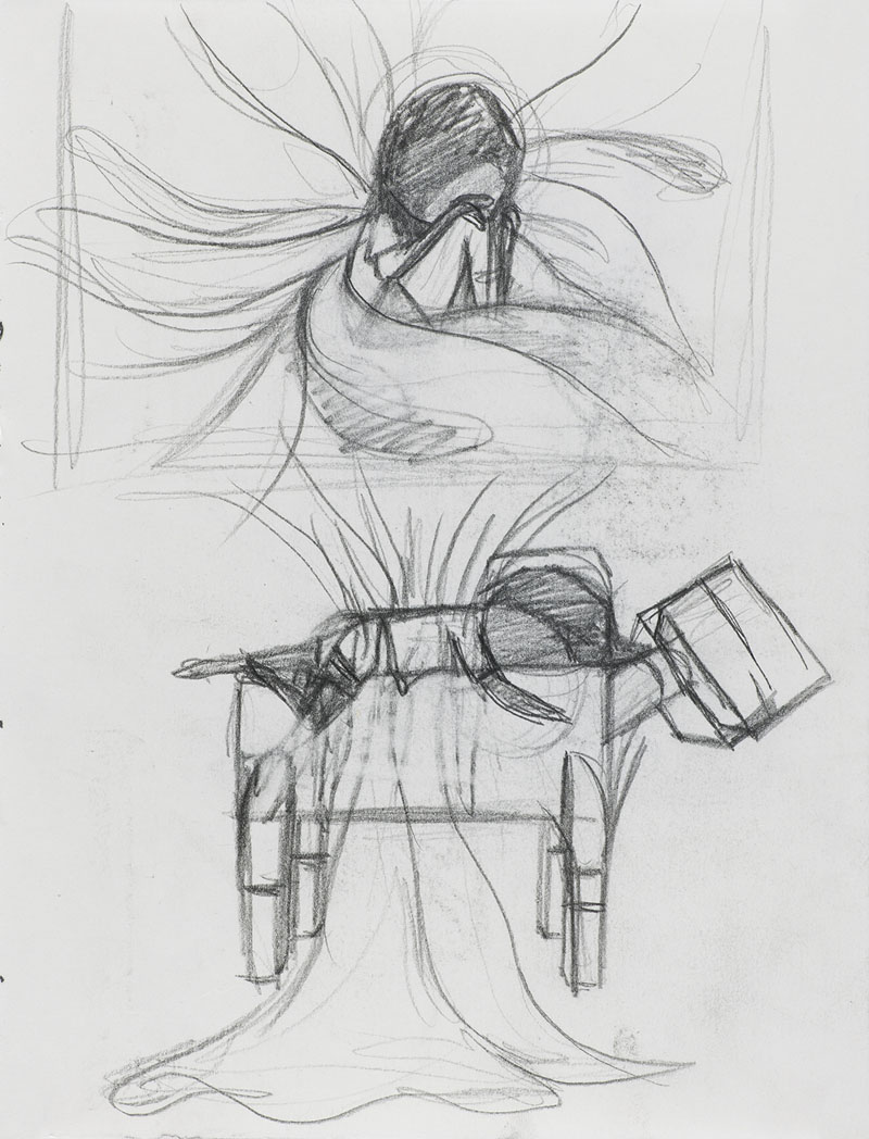 [15d257] Drawing Book_29.7×21.jpg