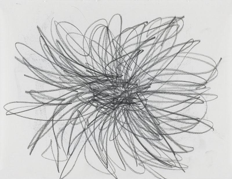 [15d263] Drawing Book_21×29.7.jpg