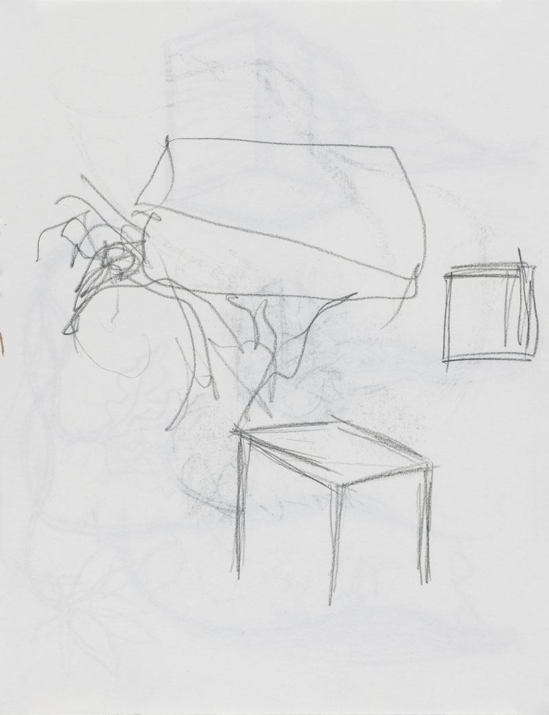 [15d149] Drawing Book_29.7×21.jpg