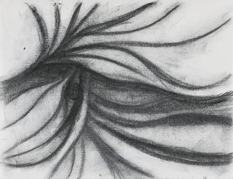 [15d439] Drawing Book_21×29.7.jpg