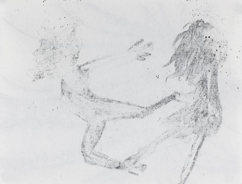 [15d449] Drawing Book_21×29.7.jpg