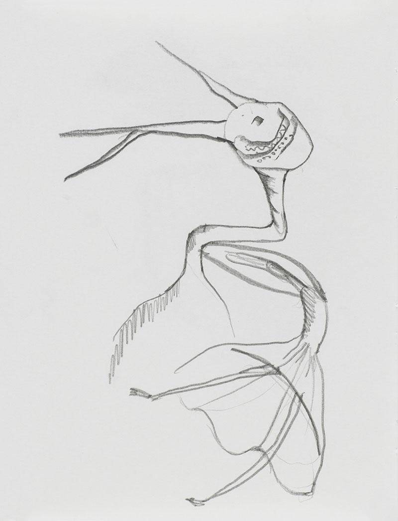 [15d71] Drawing Book_29.7×21.jpg