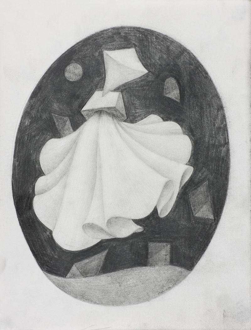 [15d653] Drawing Book_29.7×21.jpg