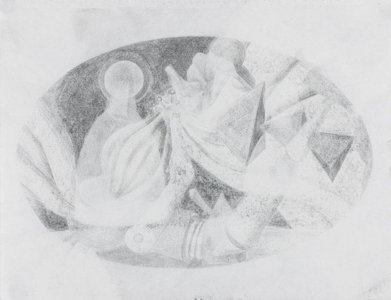 [15d599] Drawing Book_21×29.7.jpg