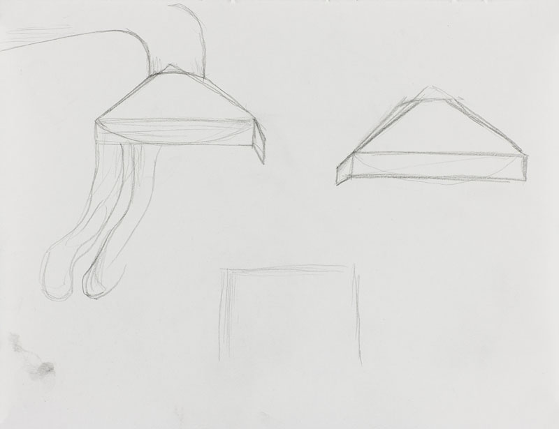 [15d563] Drawing Book_21×29.7.jpg