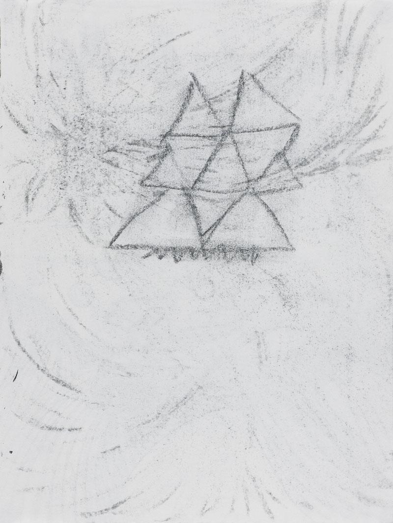 [15d317] Drawing Book_29.7×21.jpg