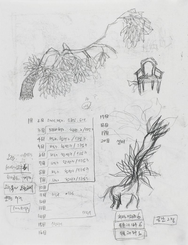 [15d199] Drawing Book_29.7×21.jpg