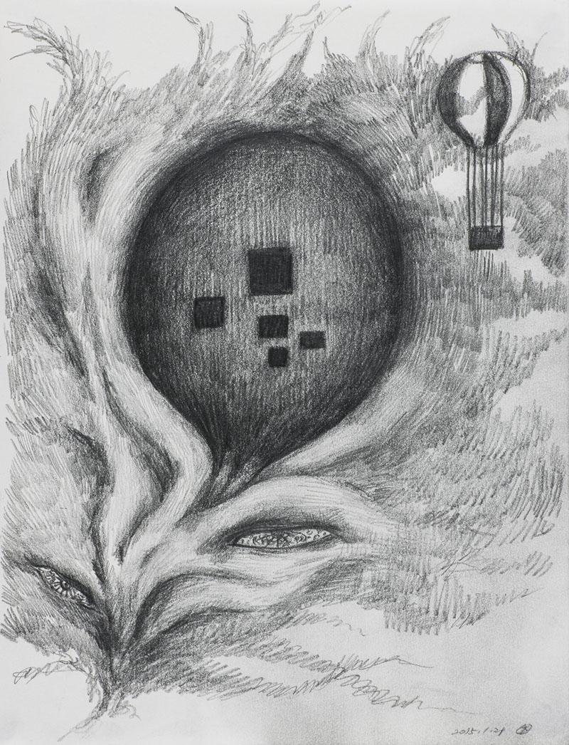 [15d503] Drawing Book_29.7×21.jpg