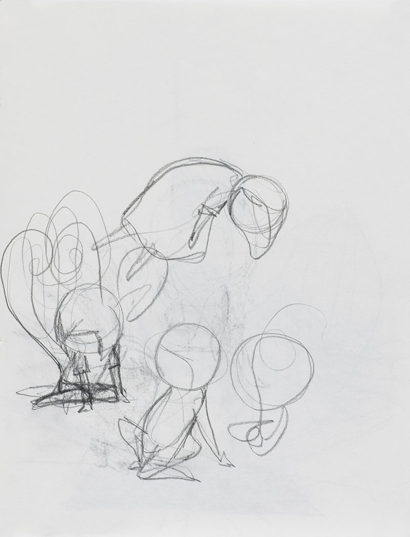 [15d389] Drawing Book_29.7×21.jpg