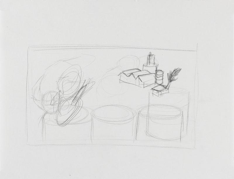 [15d73] Drawing Book_21×29.7.jpg