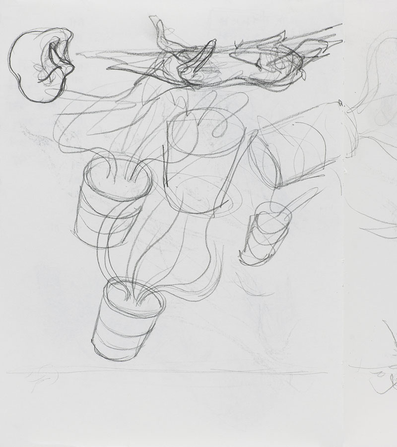 [15d223] Drawing Book_29.7×21.jpg