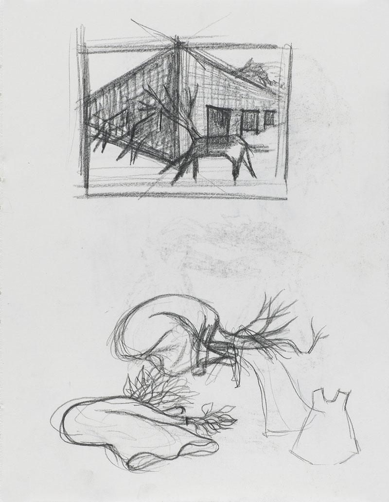 [15d227] Drawing Book_29.7×21.jpg