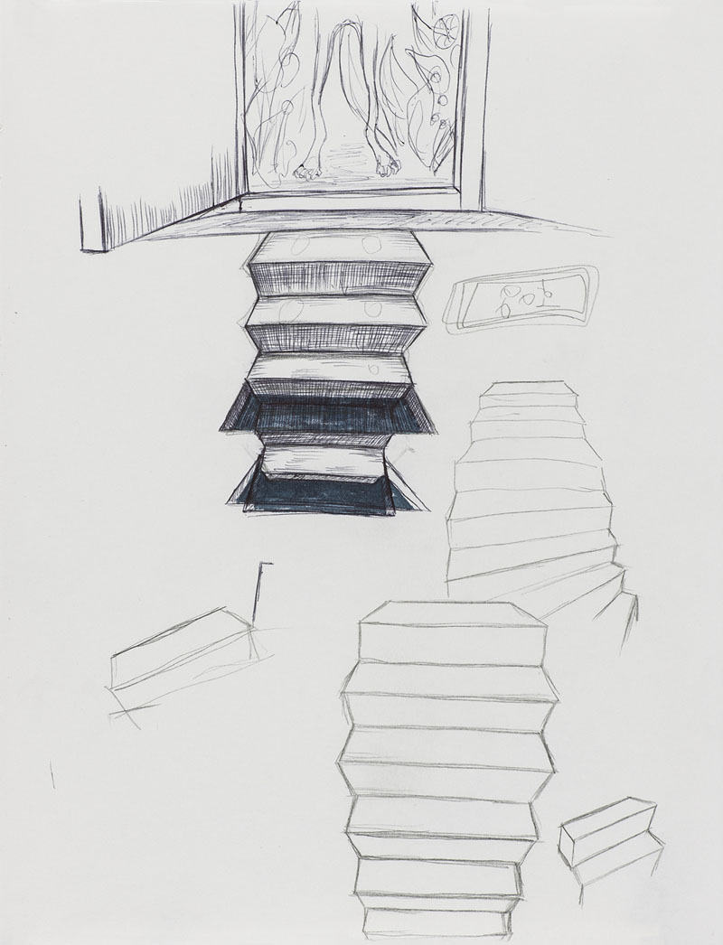 [15d29] Drawing Book_29.7×21.jpg