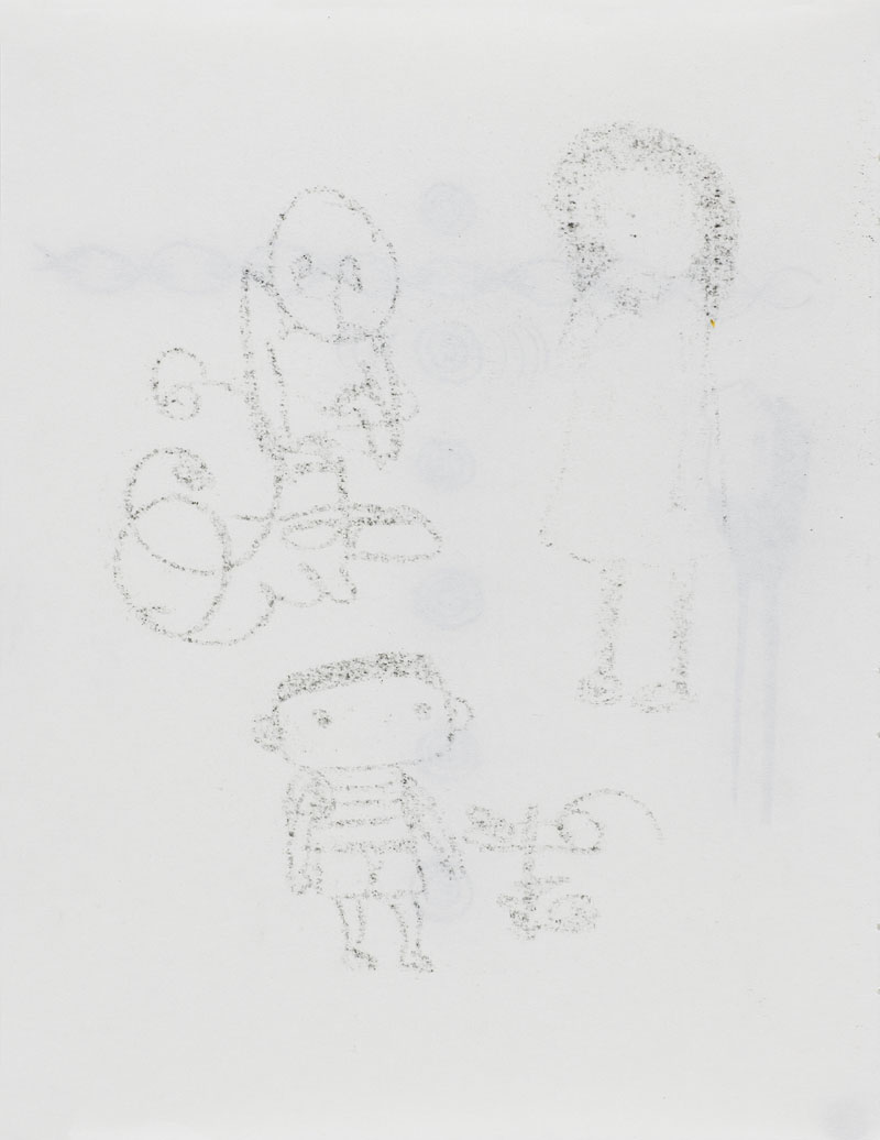[15d89] Drawing Book_29.7×21.jpg