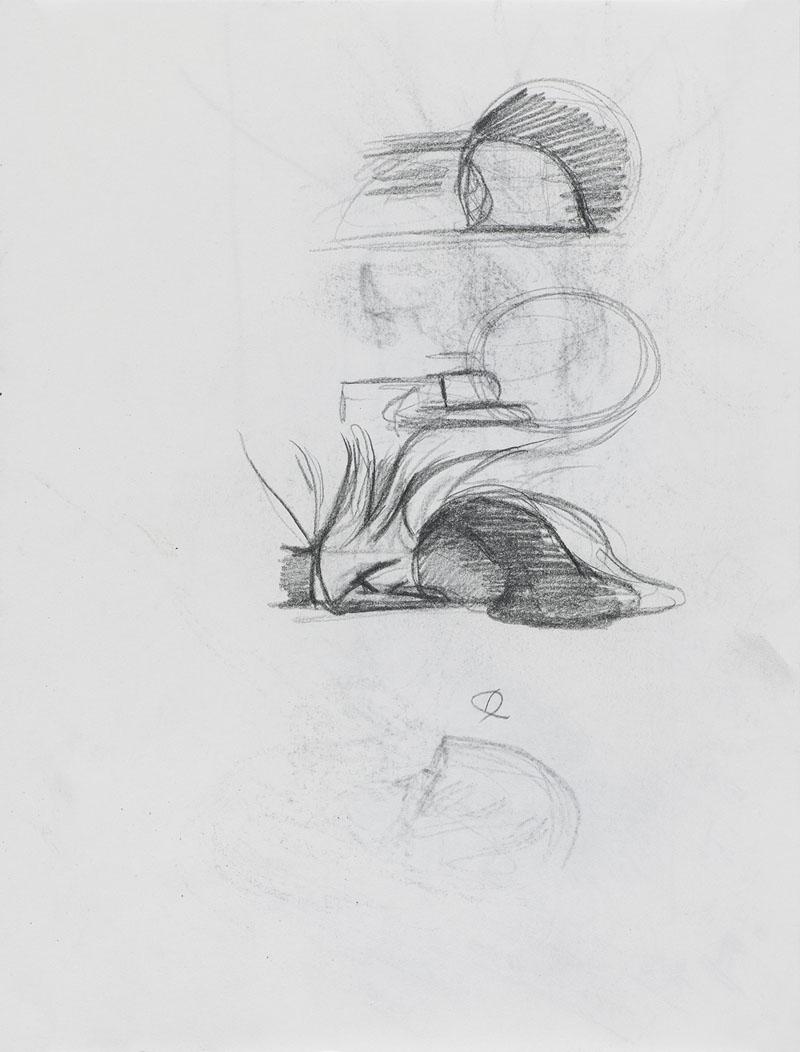 [15d313] Drawing Book_29.7×21.jpg