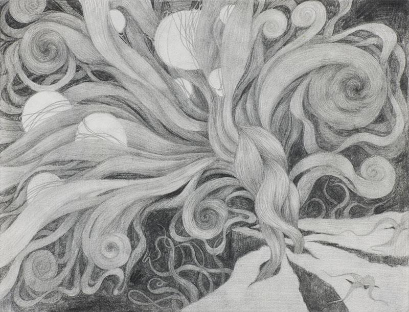 [15d619] Drawing Book_21×29.7.jpg