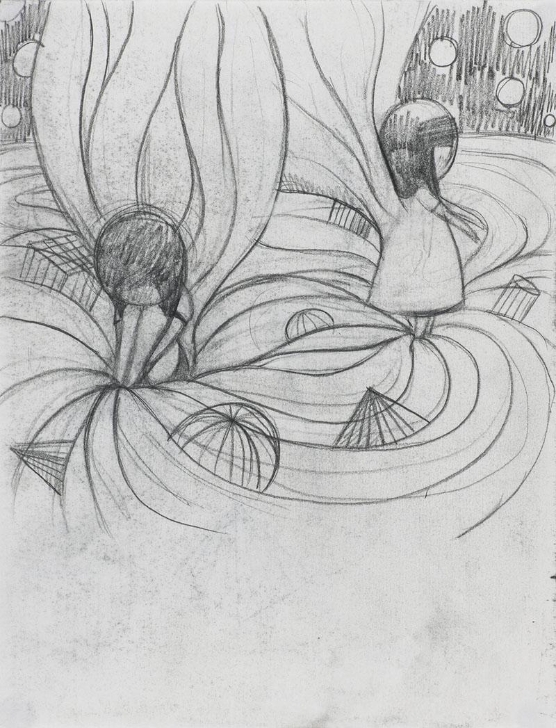 [15d349] Drawing Book_29.7×21.jpg