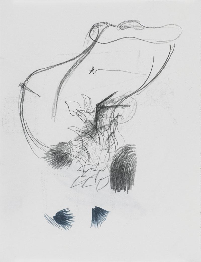 [15d83] Drawing Book_29.7×21.jpg