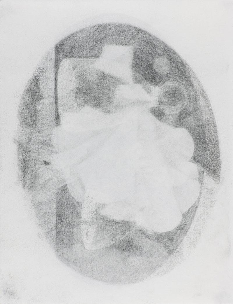 [15d647] Drawing Book_29.7×21.jpg