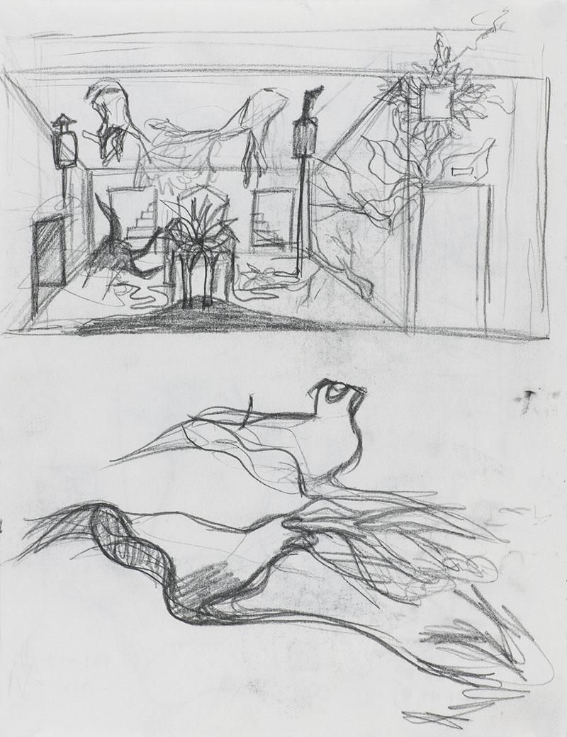 [15d181] Drawing Book_29.7×21.jpg